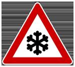snow-alert