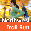 Northwest-Trail-run