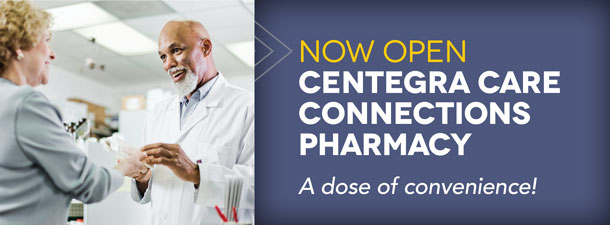 CCC-PHARMACY-internal-web-banner
