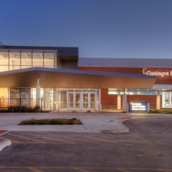Centegra-Health-Bridge-Fitness-Center-Huntley
