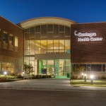 Centegra-Health-Center-Huntley3
