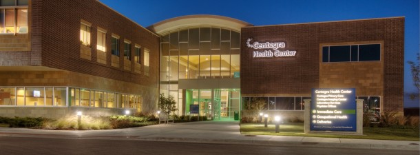 Centegra-Health-Center-Huntley3
