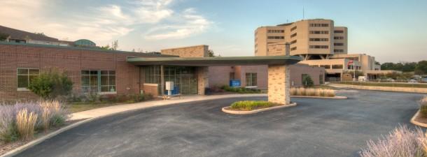 Centegra-Sage-Cancer-Center