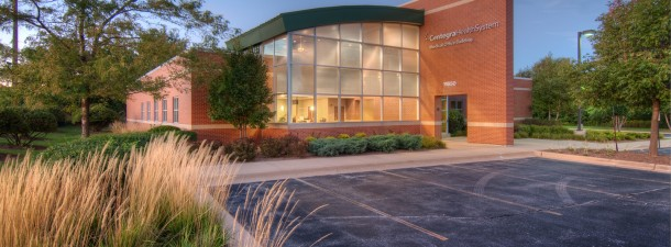 Centegra-Wound-Hyperbaric-Center