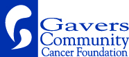 Gavers Community Cancer Foundation