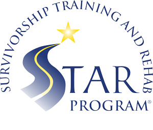 STAR-Program-Registered-Logo_2012_final_rgb
