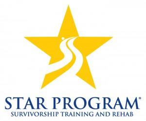 StarProgram_Logo_V