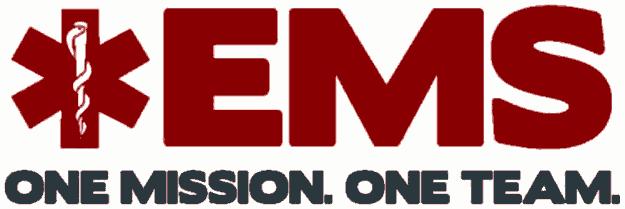 ems_week_logo