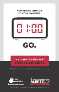 2013-american-diabetes-11x17-poster-with-date-194x300
