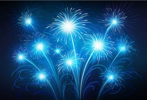 Blue-fireworks-for-web1-300x205