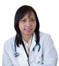 Dr.Celiina-Miller