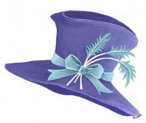 Hat-20122-300x253