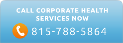 corporate_health_services