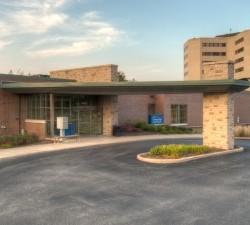 Centegra-Sage-Cancer-Center-610x225