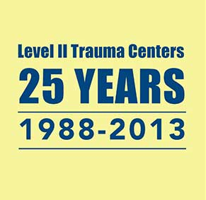 cropped-25th-anniv.-trauma-McHenry&Woodstock-Final