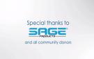 concussion_sage
