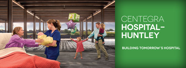 Internal-web-banner-CHH-Family-Balloons_2