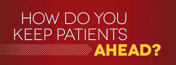 How-do-you-keep-patients-ahead-610x225