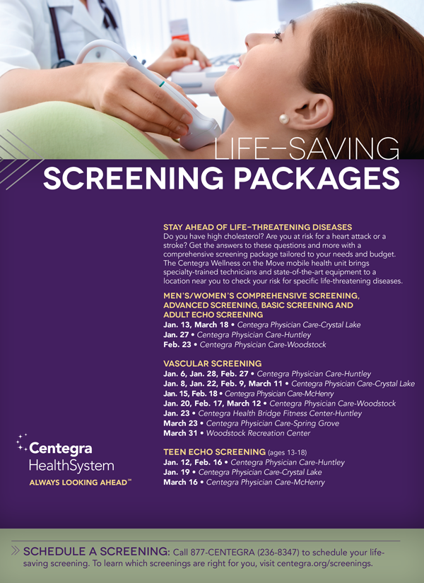 Screening-Packages-Jan-Feb-March-2015-EMAIL-600x825