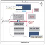 CHH Map_FEB 2014