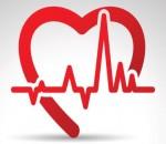 heart month