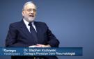 Get to know Dr. Stephen Kozlowski, Rheumatologist – Centegra Physician Care