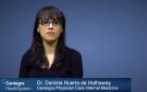 Get to know Dr. Huerta de Hathaway