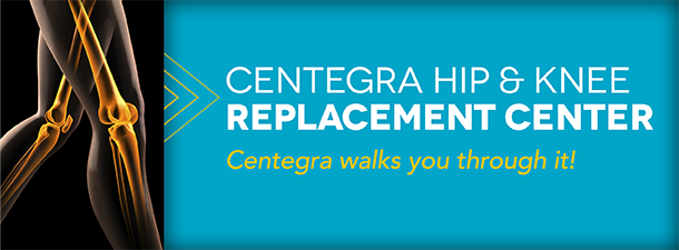Hip and Knee internal web banner_updated 7-15