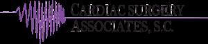 CSA-Logo-Final