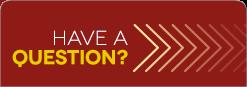 CTA_Have-a-Question