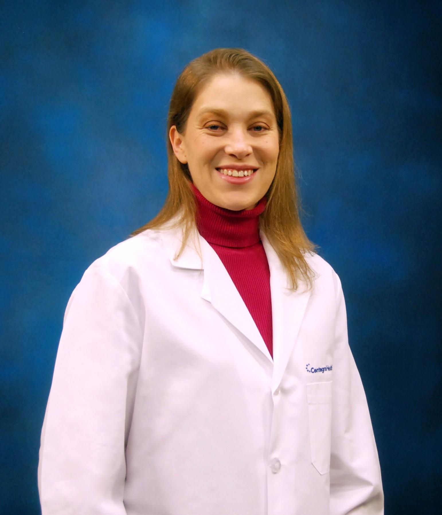 Dr. Redlich