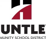 huntley158_logo_classic_7427-e1432237421948