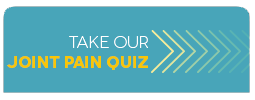 Joint-Pain-Quiz