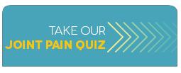 Joint-Pain-Quiz