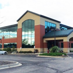 McHenry County Orthopedics