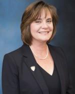 Peggy Norton-Rosko