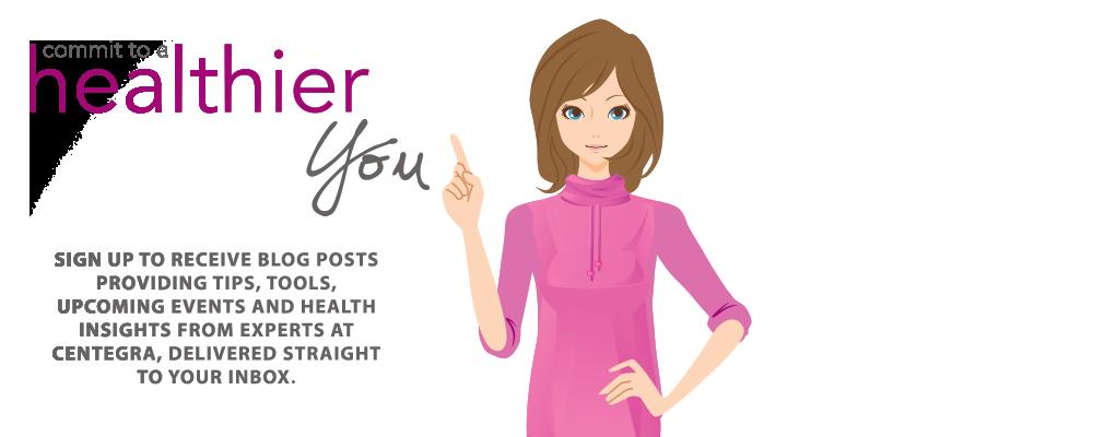 A HEALTHIER YOU-CENTEGRA WEB BANNER[1]