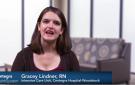 Gracey Lindner Centegra Associate