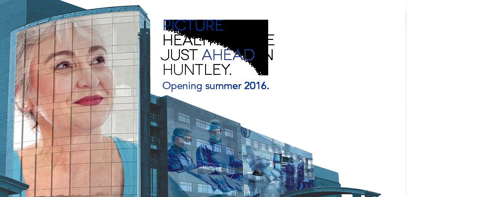 Huntley_CHS_Main_Web_Banner_1000x400