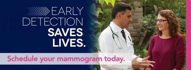 mam30203_earlydetection_chs_internal_banner_610x225_2016