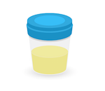 Pee Cup 300px