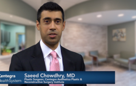 video saeed chowdhry 2