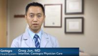 Video Greg Jun