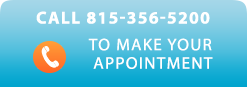 call.8153565200